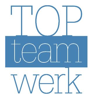 TopTeamWerk