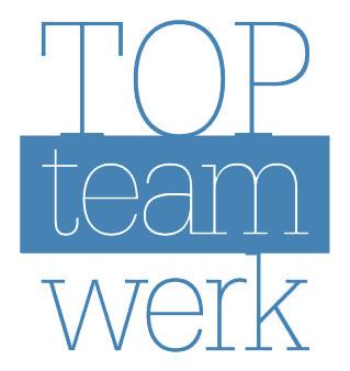 TOP Teamwerk
